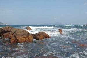 顺德公司夏季到小梅沙、海洋世界清爽之旅游 深圳二天