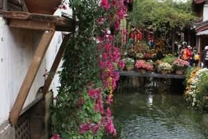 昆明出发到三亚旅游、海南双飞5天游_春节海南旅游团