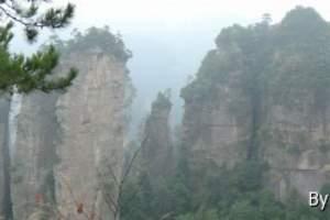 青岛去庐山旅游——婺源、景德镇常规双卧五日游