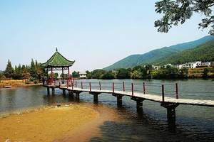 南昌到梅岭狮子峰一日游 南昌周边有哪些旅游线路