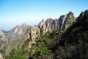 济南到泰山旅游|济南出发到泰山一日游 天天发团 纯玩