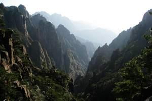 山东有哪些地方好玩_青岛至泰山曲阜大巴二日游