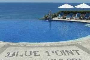(康辉国旅)A1:初遇·印象巴厘岛5天4晚游
