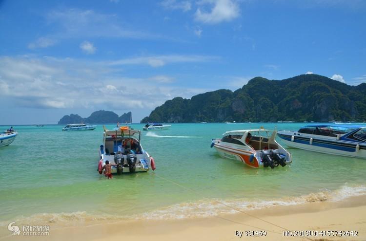 成都到普吉岛旅游多少钱|成都直飞普吉岛7日游,普吉岛跟团价格