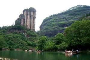 重庆三峡双卧五日游/西安到重庆 三峡大坝旅游 三峡旅游线路