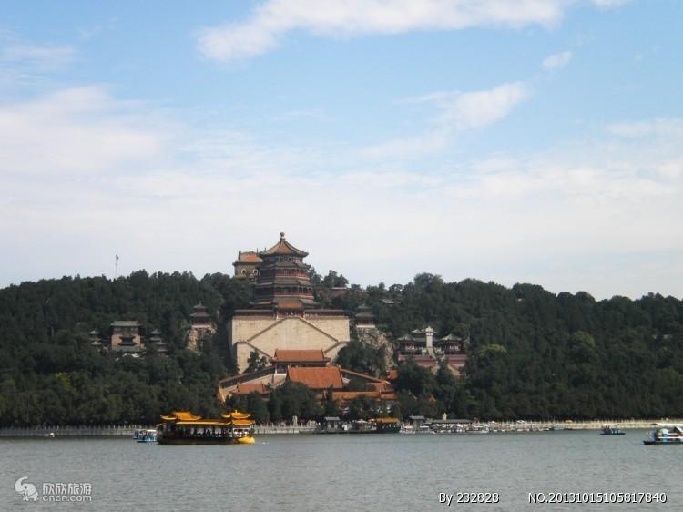 北京纯玩五日游_去北京旅游需要多少钱_北京旅游行程报价