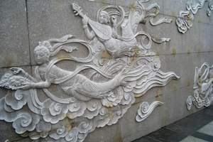 三亚市南山文化旅游区