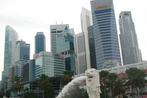 淄博旅游团到新加坡民丹岛旅游 淄博到民丹岛自由行4晚5天