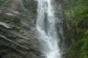 江西旅游、仙峰三清山、景德镇、南昌万达电影乐园双飞五天纯玩团