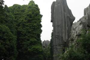 长春信誉旅行社【云南卓越升级版4飞9日】长春去丽江旅游团