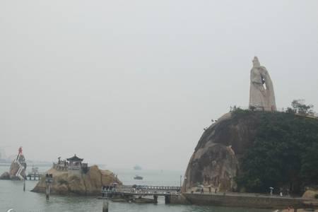 厦门旅游、春节深圳报团去厦门、鼓浪屿、特色品质三日游