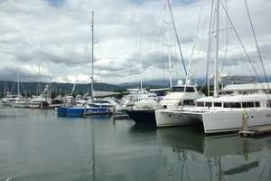 到澳洲旅游 澳大利亚新西兰墨尔本海豚岛12日游 澳洲精选线