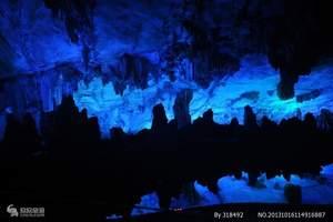 济南周边一日游景点跟团-雪山彩虹谷、天谷·地下画廊经典一日游