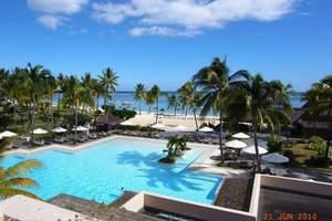 毛里求斯旅游费用,毛里求斯8天6晚,毛里求斯旅游旺季