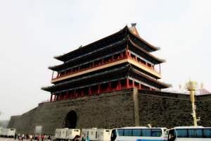 北京前门大街