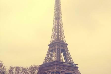 去欧洲旅游多少钱_青岛去欧洲(德国法国瑞士意大利)荷兰13日