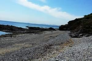 大连到庄河石城岛两日游|大连海岛两日游团购|大连海岛旅游网