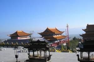 重庆到北海桂林旅游   北海-桂林-阳朔双飞6日游