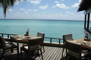 到马尔代夫旅游多少钱_郑州到马尔代夫旅游线路【高端岛卡尼岛】