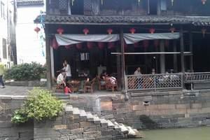 河南步步玻璃吊桥+西河景区华佗谷狂欢汽车二日游