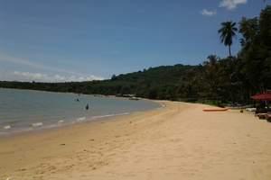 【新疆到泰国普吉岛旅游】乌鲁木齐到曼谷普吉岛椰子岛11日A3