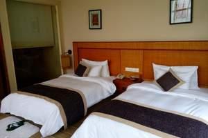 怡情谷酒店 惠州温泉酒店 惠州最好的温泉酒店