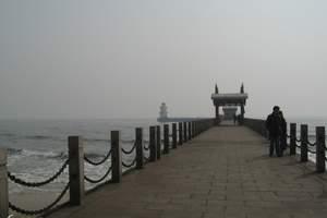 秦皇岛求仙入海处
