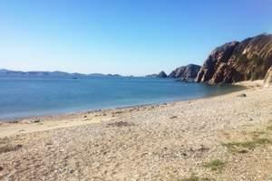 1月宁波到三亚乐翻天双飞6日游 非常海湾  海南旅游