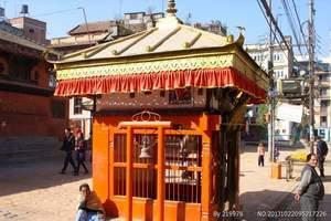 青岛到西藏旅游 成都+拉萨+林芝+纳木错 飞去卧回九日游