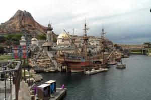 重庆到埃及8天之旅_国际标准5星级酒店_享受地中海、红海