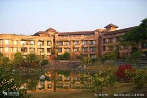 尼泊尔、不丹有什么好玩的【尼泊尔、不丹八天跟团行】