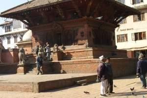 【青岛去西藏旅游】拉萨布宫林芝日喀则双卧完美十二日旅