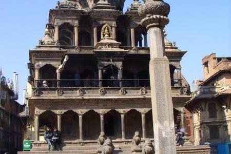 南昌到尼泊尔品质深度八天游 南昌到尼泊尔旅游一般要花多少钱