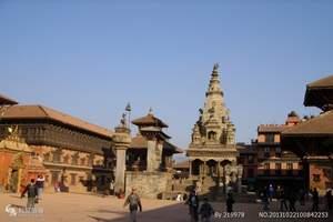 《国航直飞》 缅甸5晚7日旅游行程