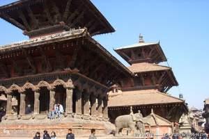 青岛去西藏旅游_去西藏拉萨-布达拉宫-大昭寺等12日游
