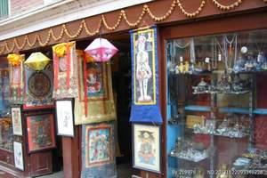 青岛到西藏旅游_第三极推荐拉萨,纳木错,林芝 双卧十日旅游