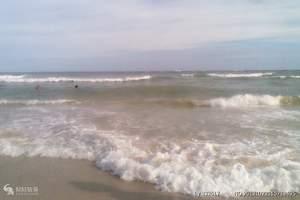 三亚大东海潜水
