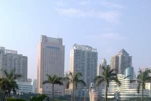 ★★★南宁市内一日游|广西旅游景点介绍|南宁旅游景点线路