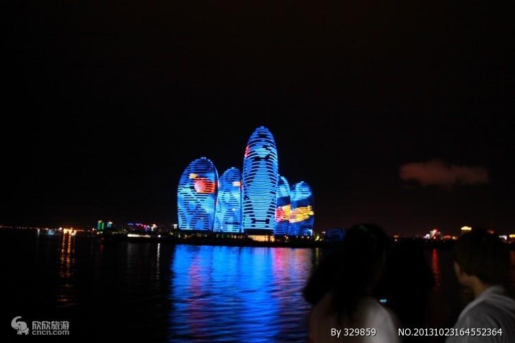 上海=三亚WIP小包团4大4小