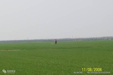 西安到关山牧场旅游攻略_西安周边二日游_关山牧场休闲二日游