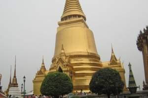 沈阳到泰国苏梅岛6日游、2013苏梅岛旅游攻略