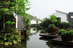深圳到河源旅游 万绿谷 空中漂流 龙源温泉 千年古城两天游
