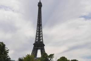 法、意、瑞三国十日游经典游价格|欧洲旅游攻略