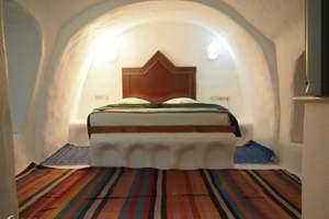 情迷北非-突尼斯 摩洛哥11日经典之旅 突尼斯签证摩洛哥报价