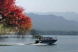 赤壁陆水湖门票多少钱,长沙到赤壁陆水湖、龙佑温泉汽车两日游