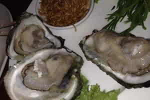 大连旅游|大连哈仙岛品海鲜、体验农家乐两日游