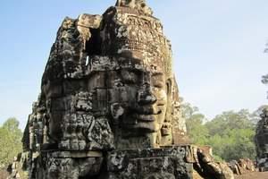 南京到越南柬埔寨旅游_南京到南北越柬埔寨七日游