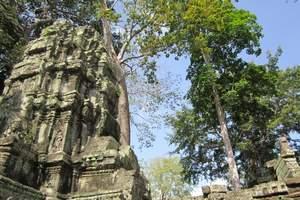 到柬埔寨特价团_大连去越南柬埔寨六日游_越南柬埔寨旅游费用