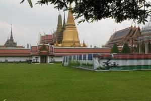泰国旅游团 泰国芭提雅旅游  深圳去泰国六天游报价