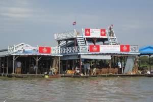 【柬埔寨旅游】郑州到柬埔寨、吴哥、金边八日游_柬埔寨旅游报价